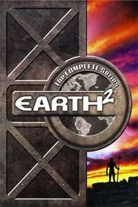 Země 2