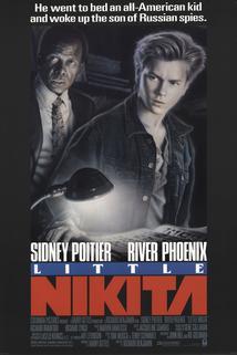 Malý Nikita