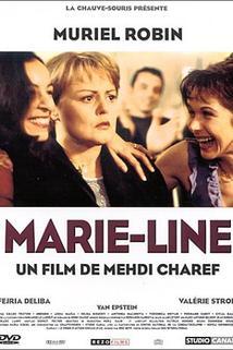 Marie-Line  - Marie-Line