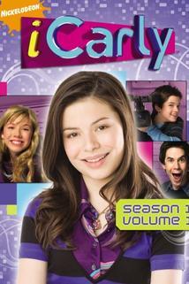 iCarly  - iCarly