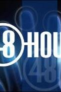 48 Hours  - 48 Hours