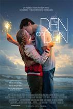 Plakát k filmu: Den co den