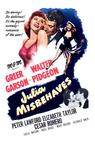 Julia Misbehaves (1948)