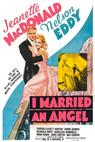 I Married an Angel (1942)