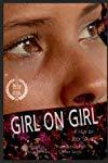Girl on Girl: An Original Documentary