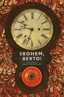 Sbohem, Berto!