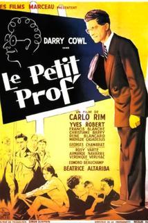 Petit prof, Le  - Petit prof, Le