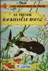 Schat van scharlaken rackham, De (1959)