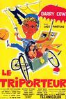 Triporteur, Le