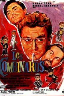 Combinards, Les