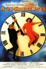 À deux minutes près (1989)