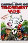 Tendrement vache