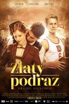 Plakát k filmu: Zlatý podraz