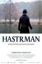 Plakát k filmu: Hastrman