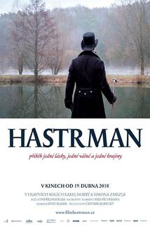 Hastrman  - Hastrman