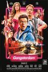 Plakát k filmu: Gangsterdam