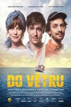 Plakát k filmu: Do větru