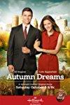 Autumn Dreams  - Autumn Dreams