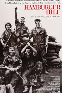 Hamburger Hill  - Hamburger Hill