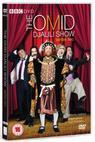The Omid Djalili Show (2007)
