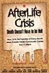 After Life Crisis