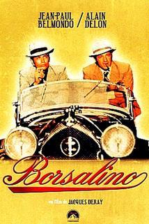 Borsalino  - Borsalino