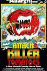 Attack of the Killer Tomatoes! (1978)