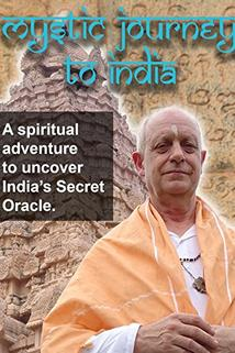 Mystic Journey to India
