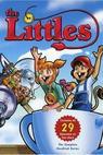 The Littles (1983)