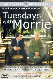 Úterky s Morriem
