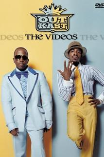 OutKast: The Videos