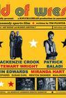 World of Wrestling (2006)