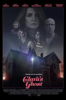 Clara's Ghost  - Clara's Ghost