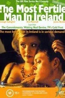 The Most Fertile Man in Ireland  - The Most Fertile Man in Ireland
