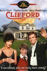 Clifford
