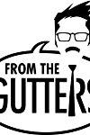 From the Gutters