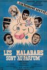 Malabars sont au parfum, Les (1966)