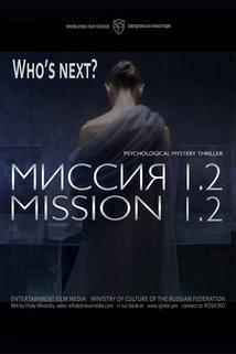 Missiya 1.2