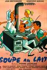 Soupe au lait (1959)