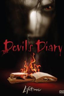 Devil's Diary  - Devil's Diary