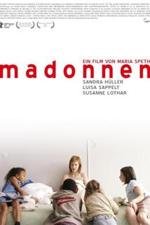 Madony