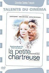 Petite Chartreuse, La