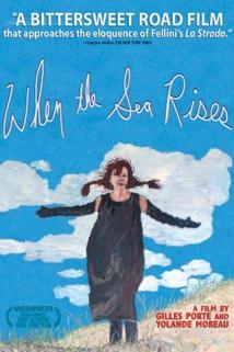 Když moře stoupá