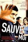 Zachraň mě! (2000)