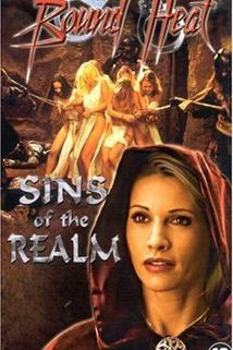 Království hříchů  - Sins of the Realm