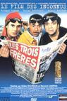 Trois frères, Les