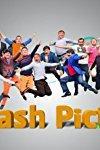 Bozbash Pictures (2015-2018) - 12 Aghdash  - 12 Aghdash