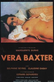 Baxterová, Vera Baxterová  - Baxter, Vera Baxter