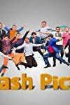 Bozbash Pictures (2015-2018) - 23 Avropa oyunlarina hazirliq  - 23 Avropa oyunlarina hazirliq