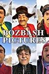 Bozbash Pictures (2015-2018) - Aghcabedi  - Aghcabedi